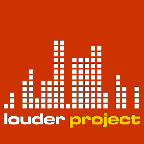 Loreno Mayer - Crazy Animal ( Louder Project Remix )