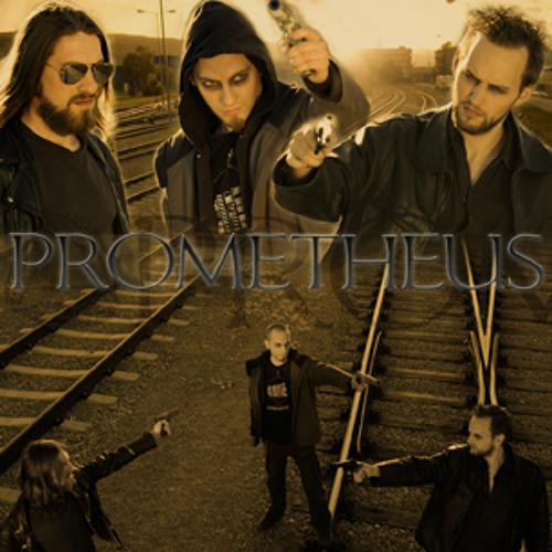 PrometheusMusic's avatar