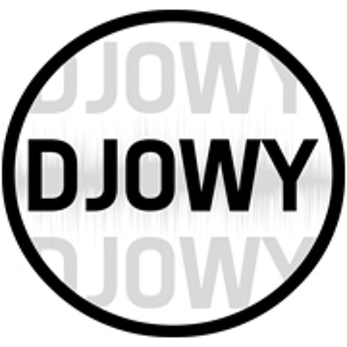 DJOWY's avatar