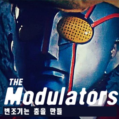modulators's avatar