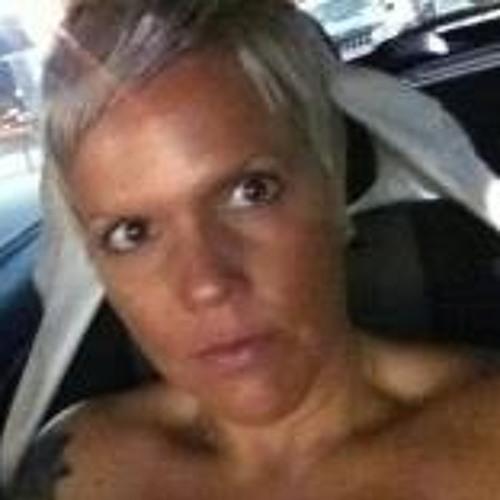 Kimmy Cirello's avatar