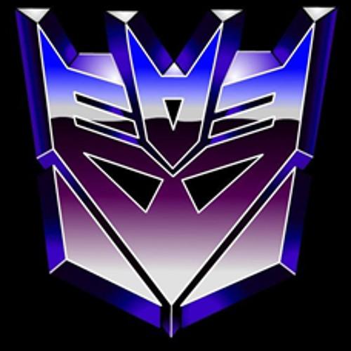 mpdking's avatar