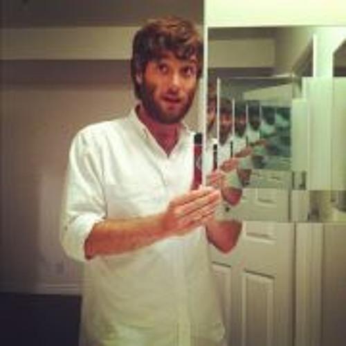 Julio Miles's avatar