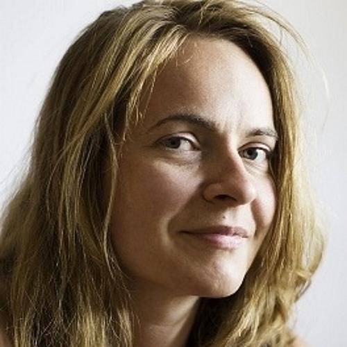 Ehrlichhelen's avatar
