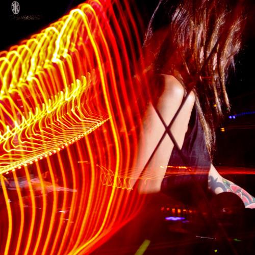 DJ Carol Rosa's avatar