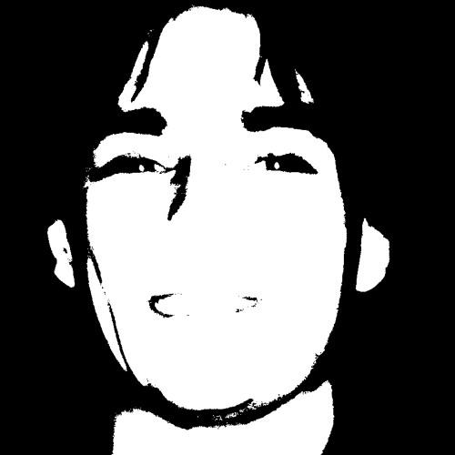 basticrusty - wick's avatar