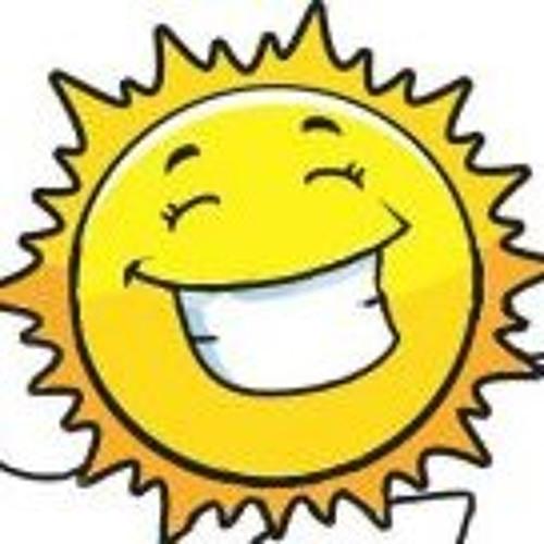 sunbaghdad's avatar