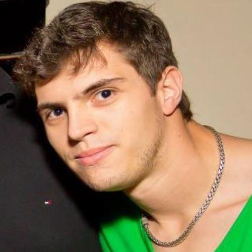 Mauro Nickel F's avatar