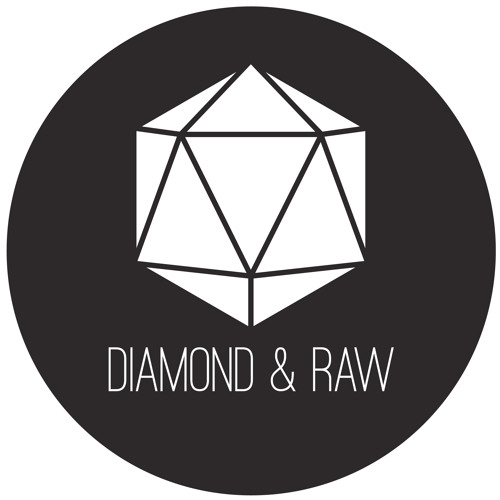 Diamond & Raw Records's avatar