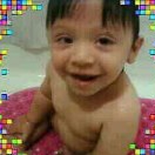 Loveaboo Kaykay Otero's avatar