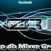 07 - LA MONA JIMENEZ - Ruleta Rusa - Gonza Mix - Zero db Mixer Group Portada del disco