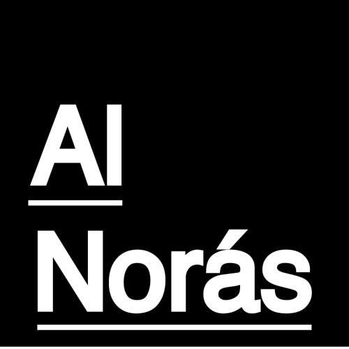 Al Norás's avatar