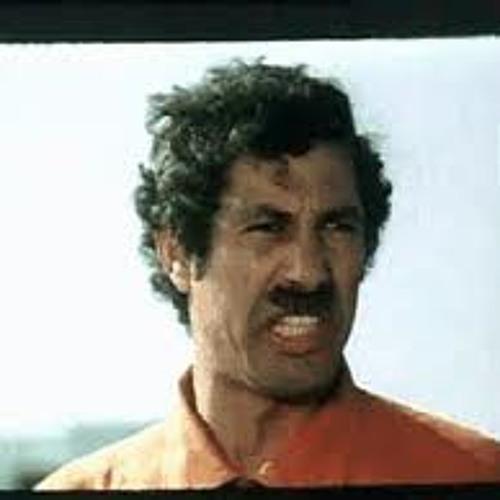 the inspector's avatar