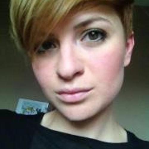 Marta Jurga's avatar