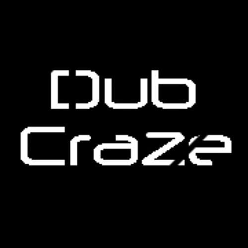 DubCraze's avatar