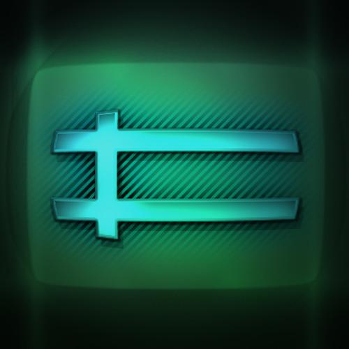 altfuture's avatar