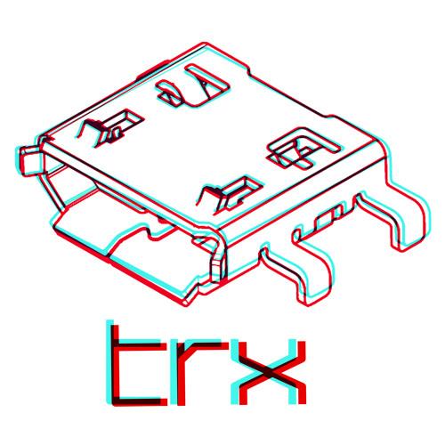 TrimeX's avatar