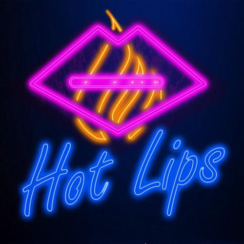 Hot Lips Music's avatar