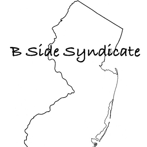 B Side Syndicate's avatar