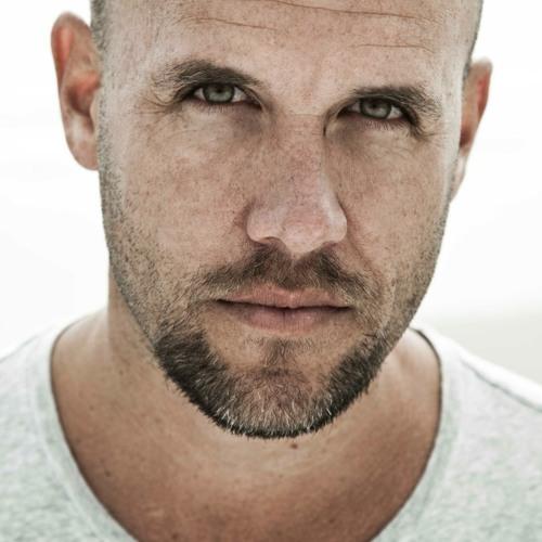 GianMarcoZ's avatar