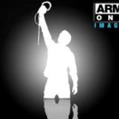 Javier Hernandez Garcia's avatar