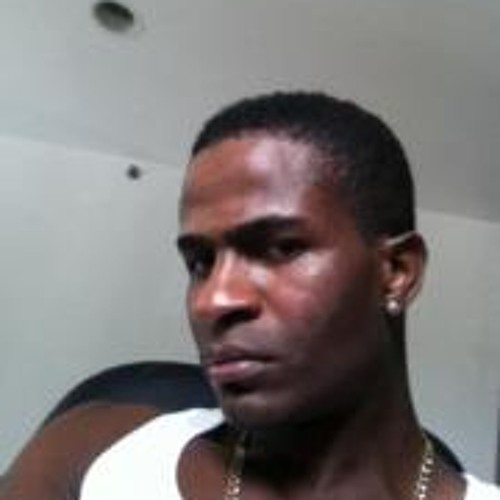 Gerald Joli's avatar