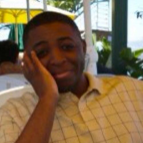 LekanB's avatar