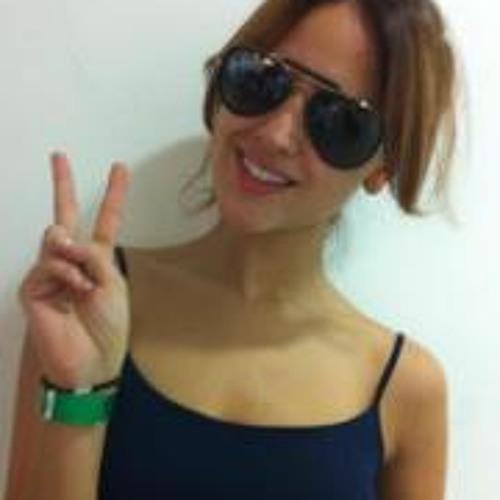 Eiza Gonzalez's avatar