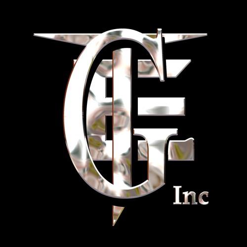 Grind Time Ent's avatar