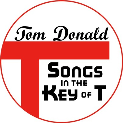 Tom Donald Music's avatar