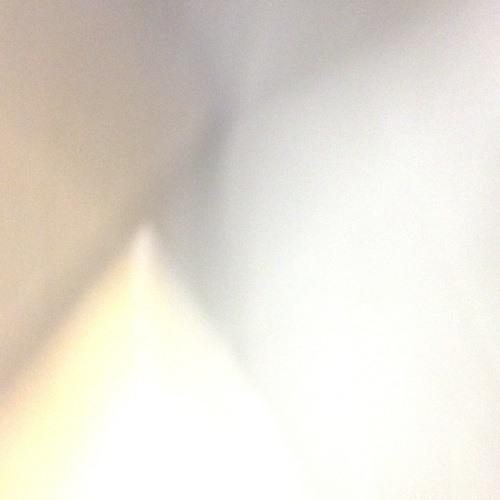 zize ''s avatar