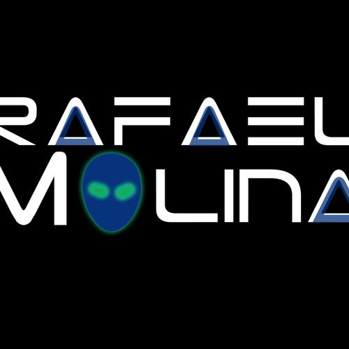 RafaelMolina's avatar