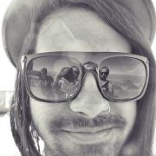 Vitor Bernardino Marques's avatar