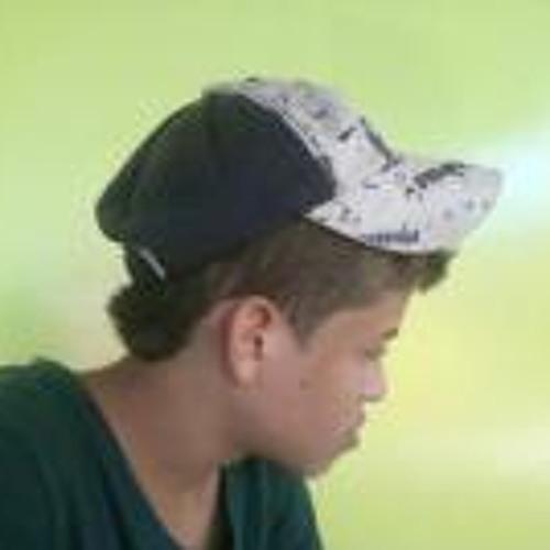 Kayque Leandro's avatar