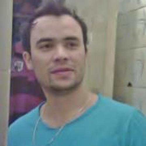 Charles Andrade 1's avatar