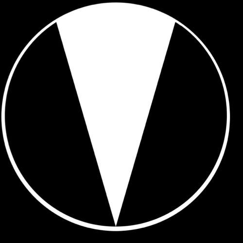\VALA's avatar