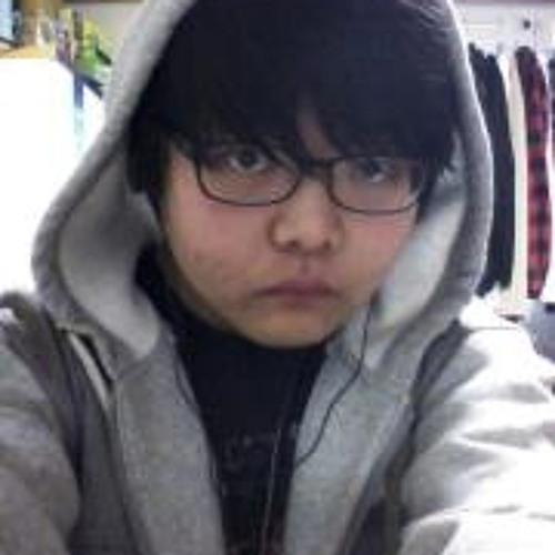 Yong Kim 6's avatar