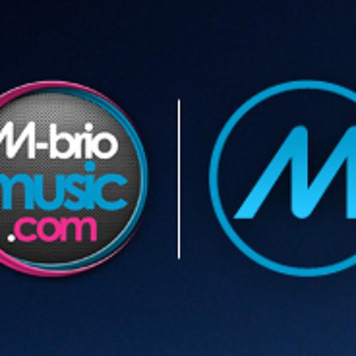 m-briomusic's avatar