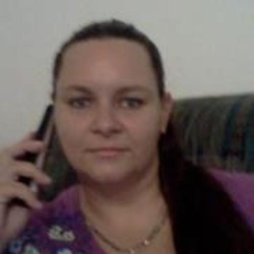 Lisa Smith 28's avatar