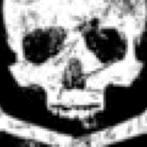 J-dog 1 13's avatar