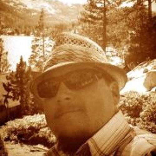 Scott Bellisario's avatar