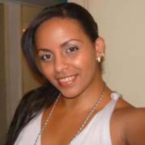 Frencys Marin Vasquez's avatar