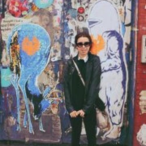 Katie Kaplan's avatar