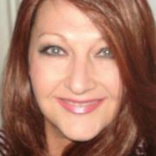 Narelle Field's avatar