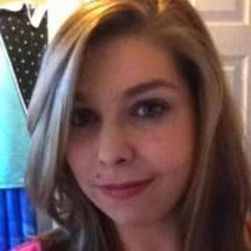 Breaha Weeks's avatar
