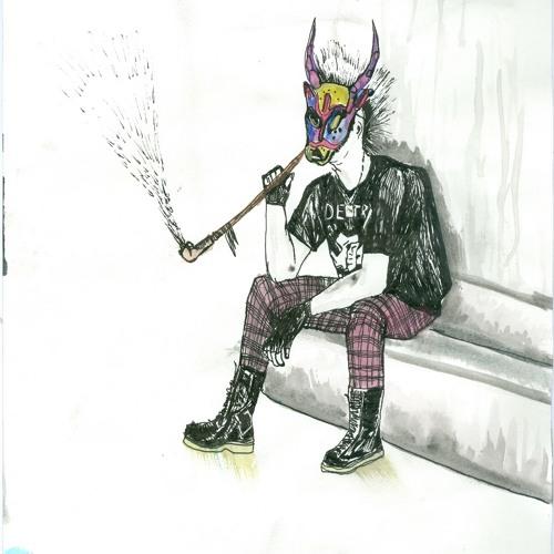 acariciounvenado's avatar
