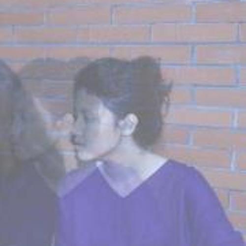 Sabilla Bianca's avatar