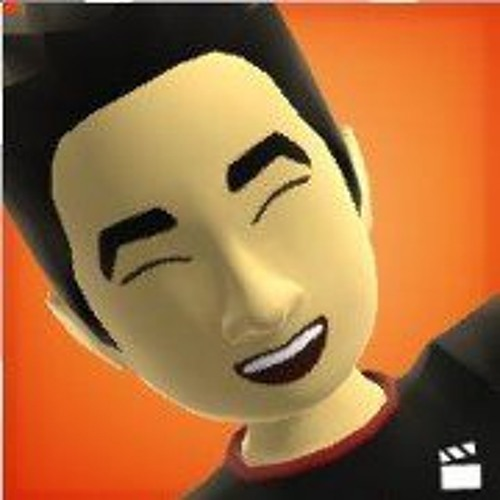 tofukills's avatar