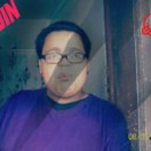 Kevin Diaz 13's avatar
