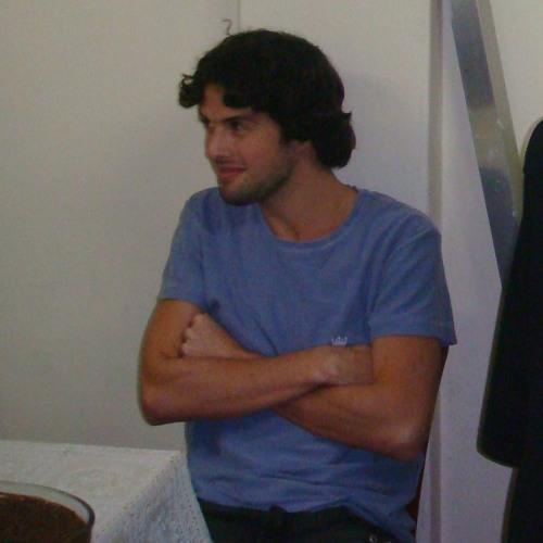 brunoecher's avatar